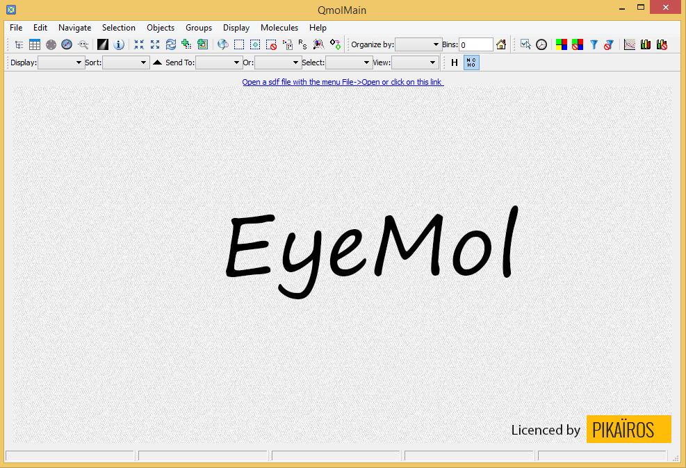 EYEMOL_MAIN_WINDOW