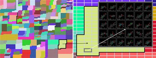 MapBuilderClustering_512