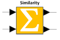 SimilarityNode_256